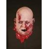 Fat Zombie Head